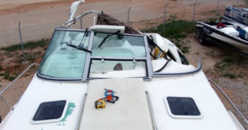 Boating Accident Investigations