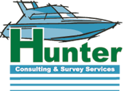 Boating Accident Investigators | Marine Surveyors