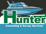 Boating Accident Investigators | Marine Surveyors